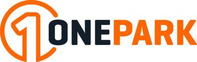 b_400_400_16777215_00_images_ONEPARK_Logo_CMYK_positive(1).jpg